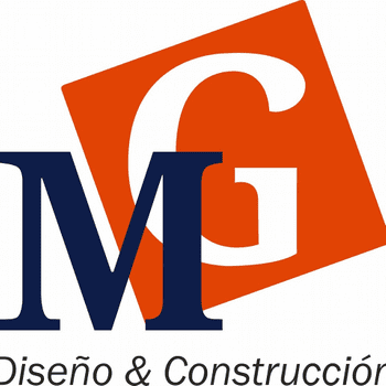 MG DESIGN & CONSTRUCTION | Home Builders & Construction