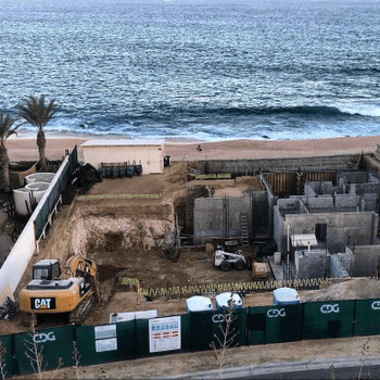 CABO DEVELOPMENT GROUP   Home Builders & Construction