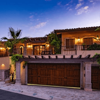GRUPO HENDEZ | Construction & Home Builders