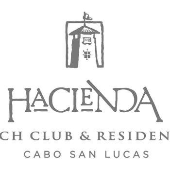 HACIENDA COCINA y CANTINA | Restaurants