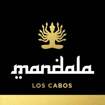 MANDALA - Nightclubs in Cabo San Lucas