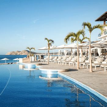 LE BLANC SPA RESORT LOS CABOS - Hotels & Resorts in Los Cabos