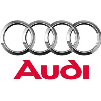 AUDI CENTER LOS CABOS | Car Dealerships & Mechanics