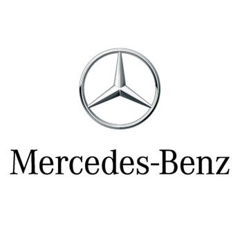 MERCEDES-BENZ | Car Dealerships & Mechanics