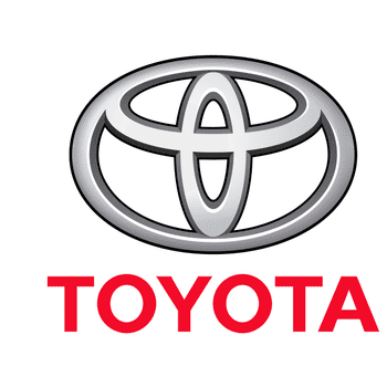 TOYOTA LOS CABOS   Car Dealerships & Mechanics