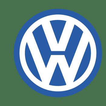 VOLKSWAGEN LOS CABOS - Car Dealerships & Mechanics
