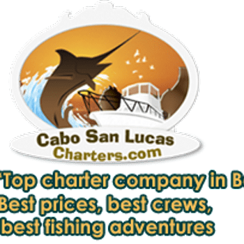 Cabo San Lucas Charters