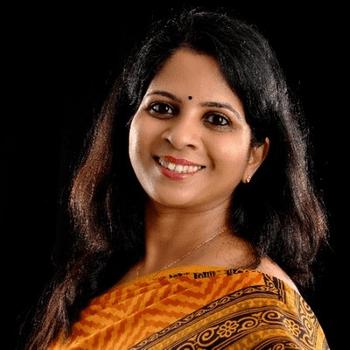 Subha Chandrasekaran