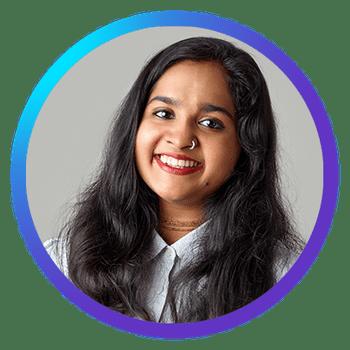 Diksha Unni