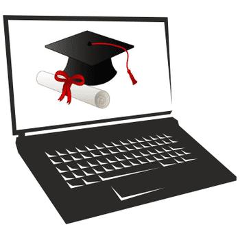 Digital learning: Is technology making children's lives better?
