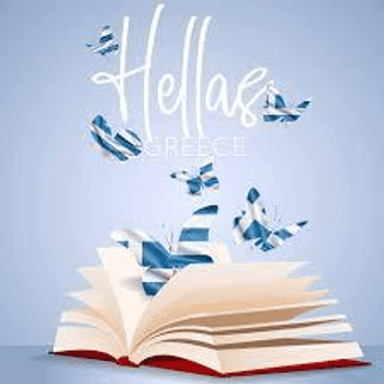 Hellenicbook