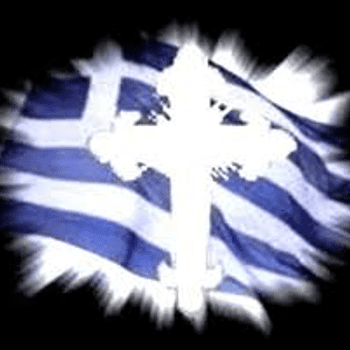 ΜΑΝΩΛΗΣ ΒΑΣΤΕΑΣ