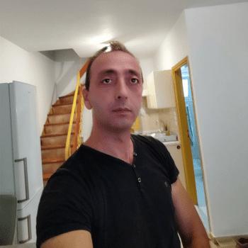 Ηλίας Τζατζαδάκης