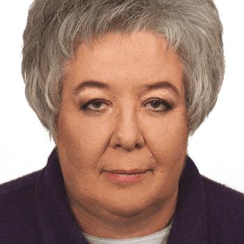 Neonila Martyniuk