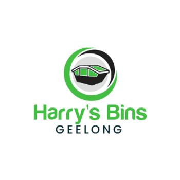 Skip Bins Geelong
