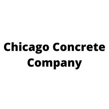 Naperville Concrete Company