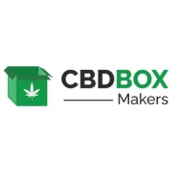 CBDBox Makers