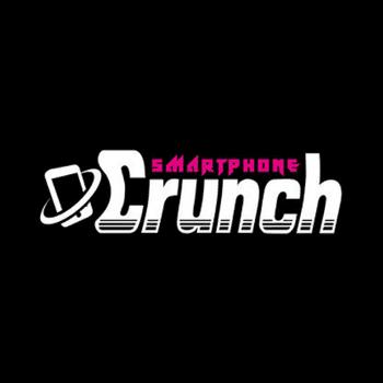 smartphone crunch