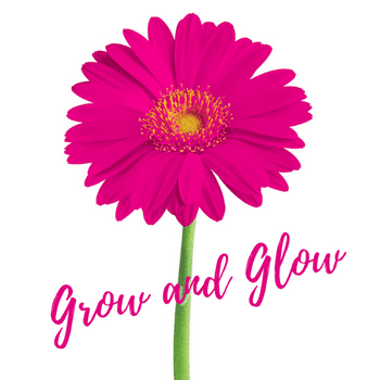 Challenges to Grow and Glow
