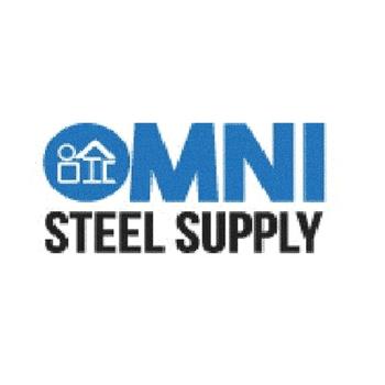 Omni Steel Supply