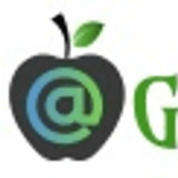 Grayapple