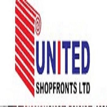 United Shopfronts