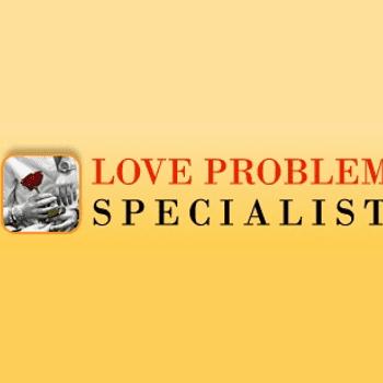 loveproblemspecialistsji