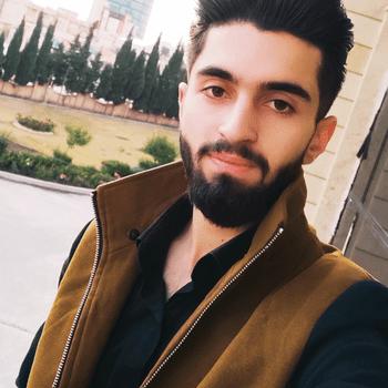 Chenar Ibrahim