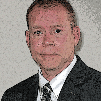 Edward Munger