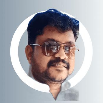 Anil Kumar P