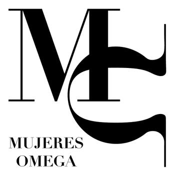 Mujeres Omega
