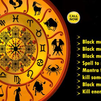 Black Magic Specialist in Mumbai