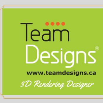 team designs
