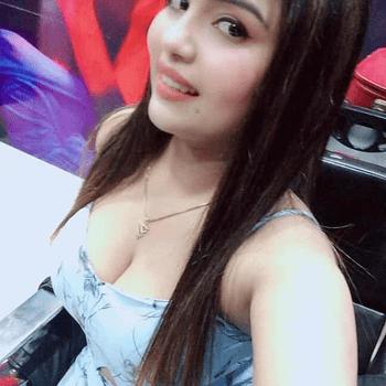 Manika Rawal