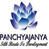 Panchyajanya