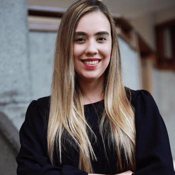 Carolina Benavides