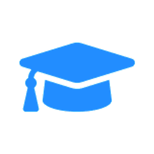 Keboola Academy