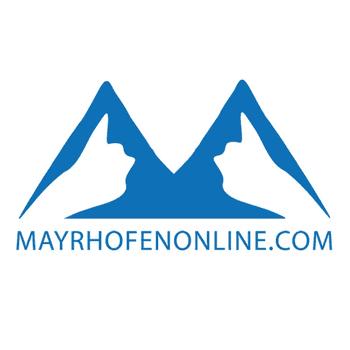 Mayrhofen Online