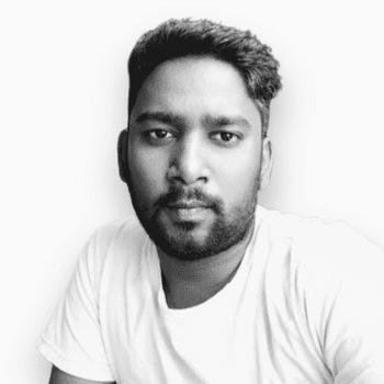 Shiva Prabhakaran