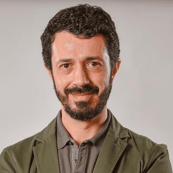Gabriel Aleixo