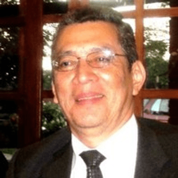 Osvaldo Antonio Ortiz