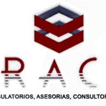 ARACYT - Karla Consuegra