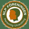 NLP-föreningen