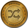 Digital World Exchange
