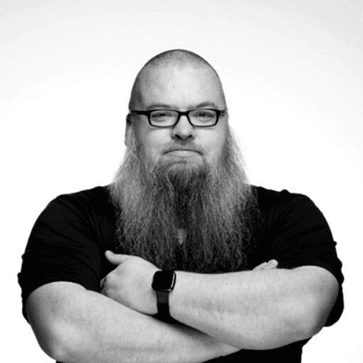 Adrian Kaylor