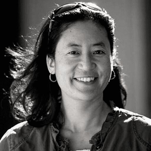 Keya Horiuchi