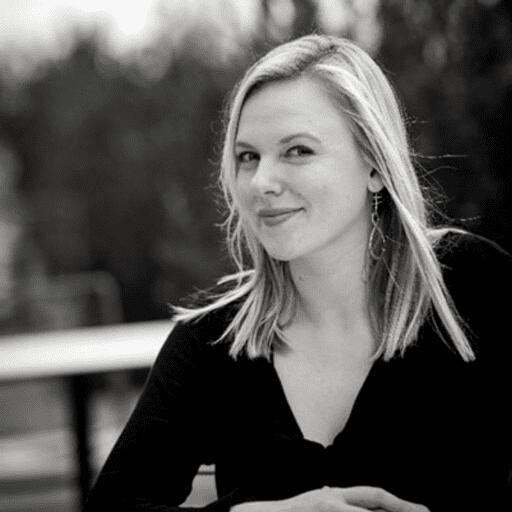 Masha Sedova