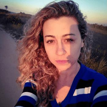 Jane Henriques Gonçalves Marinho Gomes