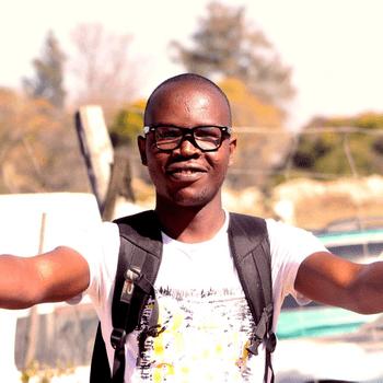 Assany Tyler Nyarira