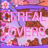 The Cereal Lover's Clinic